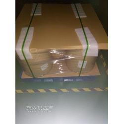 120克CCK白色单硅离型纸图片