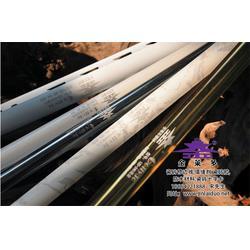 金莱多公司(图)_瓷砖分隔线报价_瓷砖分隔线图片