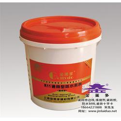 金莱多公司(图)_高效防水剂_高效防水剂图片