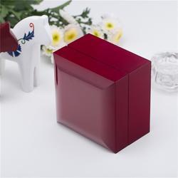 哪里有皮盒-福田区皮盒-冠钛包装图片