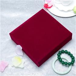 珠宝盒、珠宝盒厂家、冠钛包装(优质商家)图片