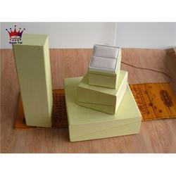 冠钛包装,珍珠首饰盒,江苏珍珠图片