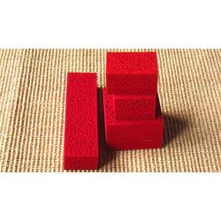 冠钛包装(在线咨询)珠宝包装盒-珠宝包装盒供应商图片