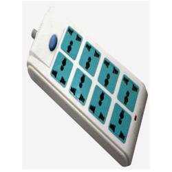 冠钛包装、abs塑料插座、澳门塑料插座图片