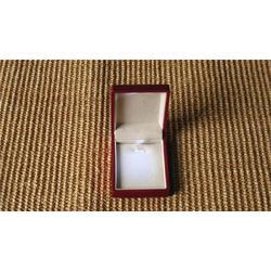 质量优秀,品质卓越_凤岗品牌首饰包装盒_冠钛包装图片