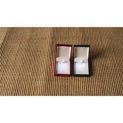 冠钛包装、led吊坠包装盒供应商、杭州led吊坠包装盒图片