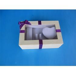 上海首饰盒,冠钛包装,手表盒 戒指盒  项链盒图片
