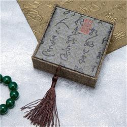 冠钛包装,什么样的首饰盒好,番禺首饰盒图片