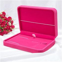 好的包装盒哪里有、冠钛包装(在线咨询)、招商包装盒图片