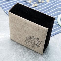 冠钛包装 哪里有潘多拉盒子-海山潘多拉盒子图片