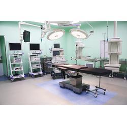 骨科高值耗材采購-揚帆醫療(在線咨詢)高值耗材圖片
