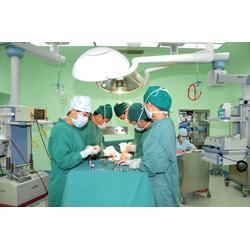 医疗设备-扬帆医疗-北京医疗设备供应图片