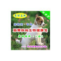 海南宠物狗生病、翠绿岛生物、家养宠物狗生病图片