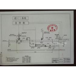 减温减压装置、减温减压装置生产厂家图片