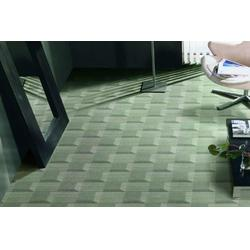 15mm加厚手工地毯-手工地毯-无锡市原野地毯(查看)图片