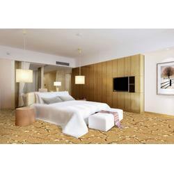 酒店地毯、星级酒店地毯、无锡原野地毯(优质商家)图片