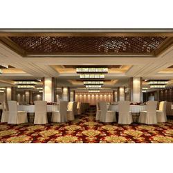 宴会厅地毯-大丰宴会厅地毯-无锡原野地毯(优质商家)图片