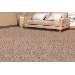 无锡市原野地毯(图)|浴场地毯|南京浴场地毯图片