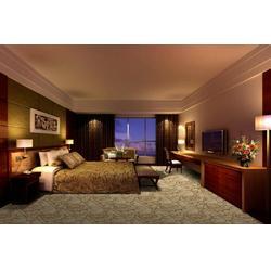 五星级酒店地毯标准|无锡原野地毯(在线咨询)|酒店地毯图片