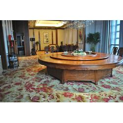 无锡市原野地毯(图)_家居客厅羊毛地毯厂_羊毛地毯图片