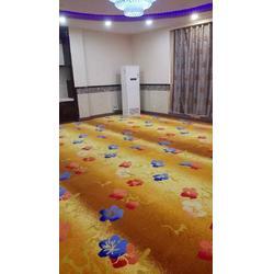 宿州尼龙地毯、尼龙地毯、无锡原野地毯(查看)图片