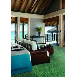 无锡原野地毯(图) 无锡地毯 无锡地毯图片