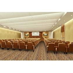 宴会厅地毯,无锡原野地毯,扬中宴会厅地毯图片