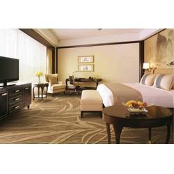 浴场地毯施工、浴场地毯、无锡原野(查看)图片