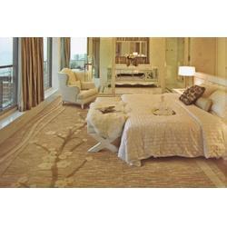 国外品牌地毯_无锡品牌地毯_无锡市原野地毯图片