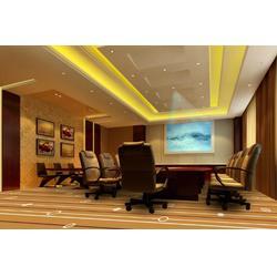 会议地毯铺设、无锡原野地毯(在线咨询)、会议地毯图片