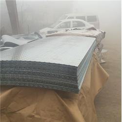 永晟物资生产加工天沟(图)、不锈钢天沟生产厂家、滨州天沟图片