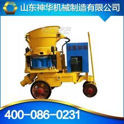 HBTS60混凝土输送泵,混凝土输送泵图片