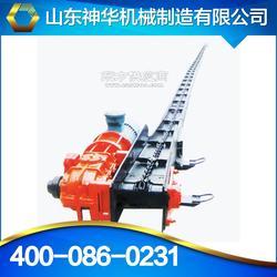SGB-420/30刮板输送机,刮板输送机图片