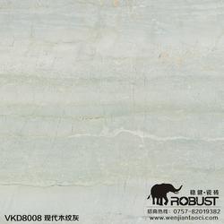 大理石瓷砖招商加盟|稳健陶瓷(在线咨询)|大理石瓷砖招商图片