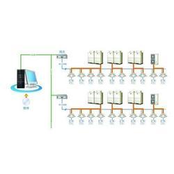 大金空调集中控制远程|大金空调集中控制|大金空调远程控制图片