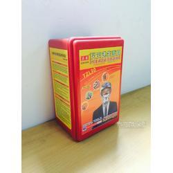 过滤式防毒面具逃生器材多少钱图片