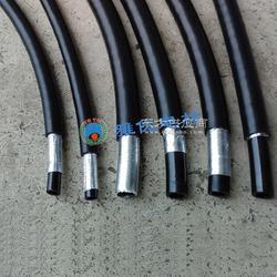 雅优发布新产品 中间夹铝箔三层阻燃气管 85图片
