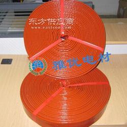 特价 耐高压15KV电线套管保温隔热防火管 耐高温 防腐蚀 内径10图片
