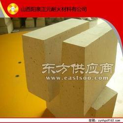 厂家直供优质 耐火材料 一级 高铝耐火砖图片