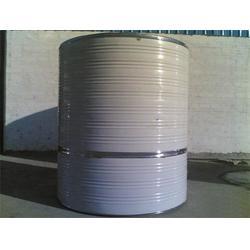 不锈钢水箱厂家-苏州水箱-苏州鸿迪金属制品 (查看)图片