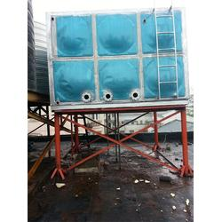 苏州不锈钢水箱模板-鸿迪金属制品有限公司图片
