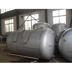 玻璃钢水箱厂家、鸿迪金属制品有限公司、苏州水箱