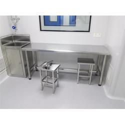 不锈钢水箱报价-苏州鸿迪金属制品水箱-苏州水箱图片