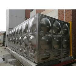 方形水箱模板-苏州鸿迪金属制品(在线咨询)常熟水箱模板图片