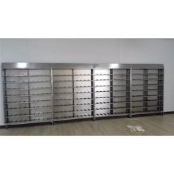 苏州焊接压模板-苏州鸿迪金属制品水箱图片