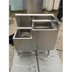 拼装水箱模板,苏州鸿迪金属制品(在线咨询),苏州水箱模板图片