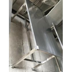 方形水箱模板厂家-苏州鸿迪金属制品(在线咨询)湖州水箱模板