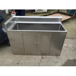 方形水箱模板-苏州水箱模板-鸿迪金属制品有限公司(查看)图片