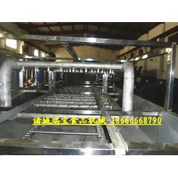 高温洗筐机供销商-高温洗筐机-瑞宝食品机械图片