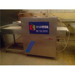 诸城瑞宝机械、食品压平机说明、食品压平机图片